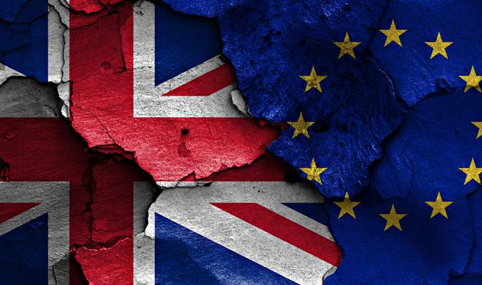 Βρετανία Οι επιχειρήσεις βλέπουν οικονομικό τέλμα στο επόμενο τρίμηνο #brexitnews