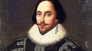 20 ρητά από τον Ουίλλιαμ Σαίξπηρ
