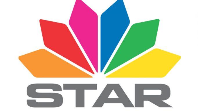 Νεα ΒΟΜΒΑ στα καναλια Σε  αναγκαστική άδεια δημοσιογράφοι του Star