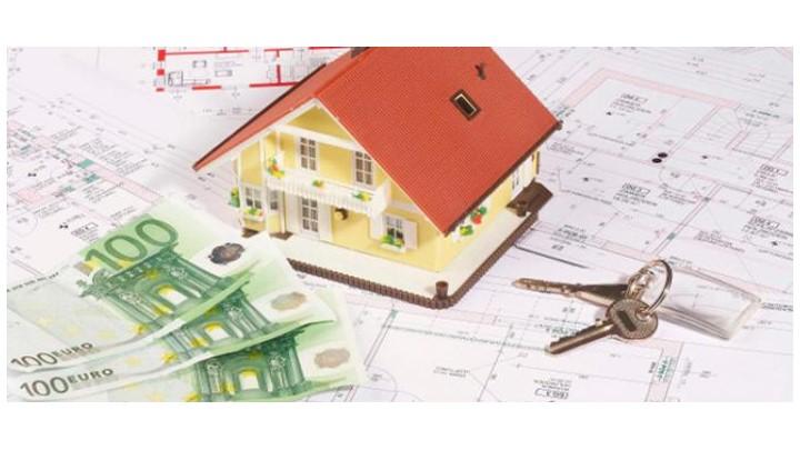 Κοινοτική Οδηγία που σοκάρει Απαγορεύει τη χορήγηση στεγαστικών δανείων στους άνω των 60 ετών