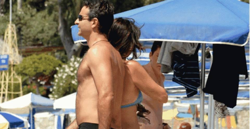 Απάντηση στο ψεκασμένο επιτελείο του Μητσοτάκη-Η Ελλάδα χρειάζεται αντιπολίτευση ΧΘΕΣ! ΠΟΛΙΤΙΚΟΥΣ κι όχι τηλεοπτικούς μαϊντανους.