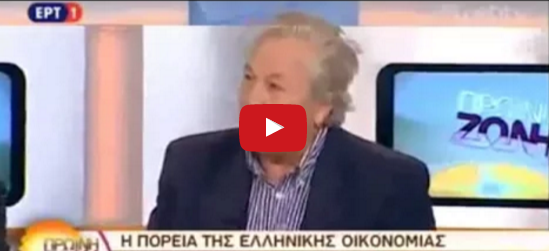 """Θ.Παπαχριστόπουλος-""""Ονειρο 20ετίας οι αεροδιακομιδές από την Σύρο"""""""