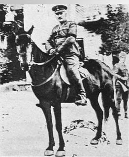 Ο Συνταγματάρχης της νίκης Κωνσταντίνος Δαβάκης #28ηΟκτωβριου #parelasi