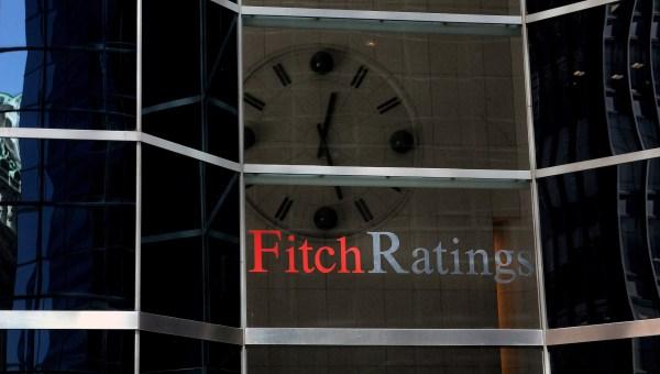 Ελληνικό θρίαμβο προβλέπει η Fitch: Η Ελλάδα θα καταφέρει ...