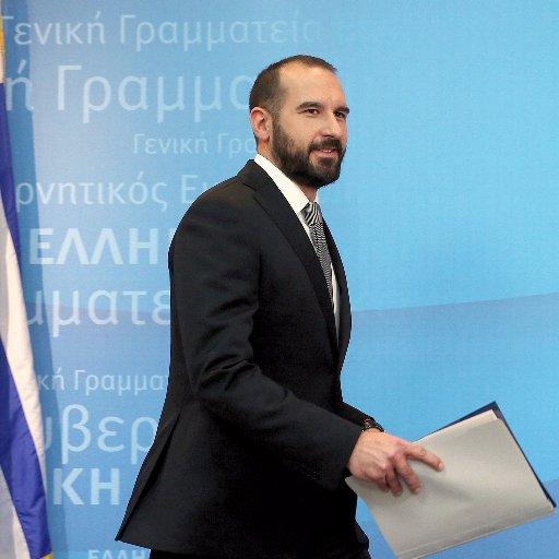 """Δ.Τζανακόπουλος @d_TZANAKOPOULOS """"Ο Σημίτης έβλεπε τις μίζες να περνούν"""" (ΒΙΝΤΕΟ) #O_καλυτερος_ΠΘ_της_μεταπολίτευσης"""