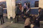 ΦΩΤΟ από το ΜΕΤΡΟ της Αγίας Πετρούπολης (4)