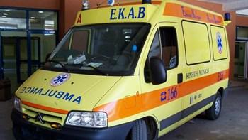 ΒΙΝΤΕΟ-Επικοινωνία Αλέξη Τσίπρα – Λουκά Παπαδήμου για την πορεία της Υγείας του ΕΡΤ WebTV