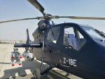 Chinahome-madeattackhelicopterZ-19-2