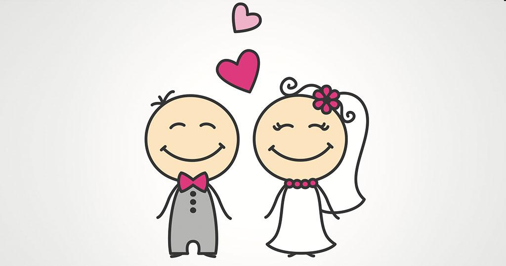 Χρήσιμο: Αυτές τις ημερομηνίες δεν γίνονται γάμοι και βαφτίσεις!