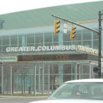 Greater-Columbus-Convention-Center