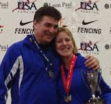 National Champion 2013