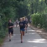 run.kids