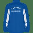 OFC jacket