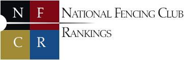 nfcr-logo1