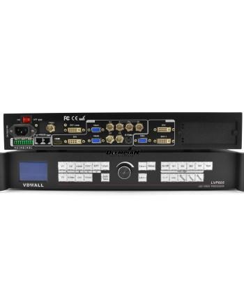 VDWALL LVP605