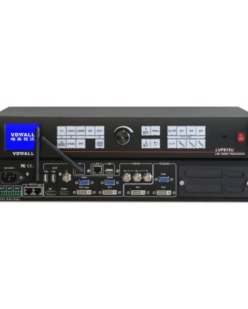VDWALL LVP615U