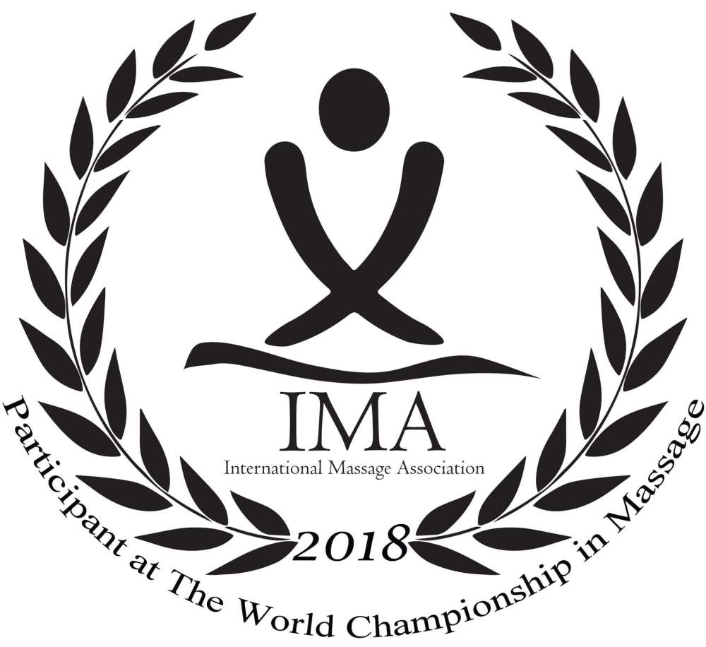 International massage Association