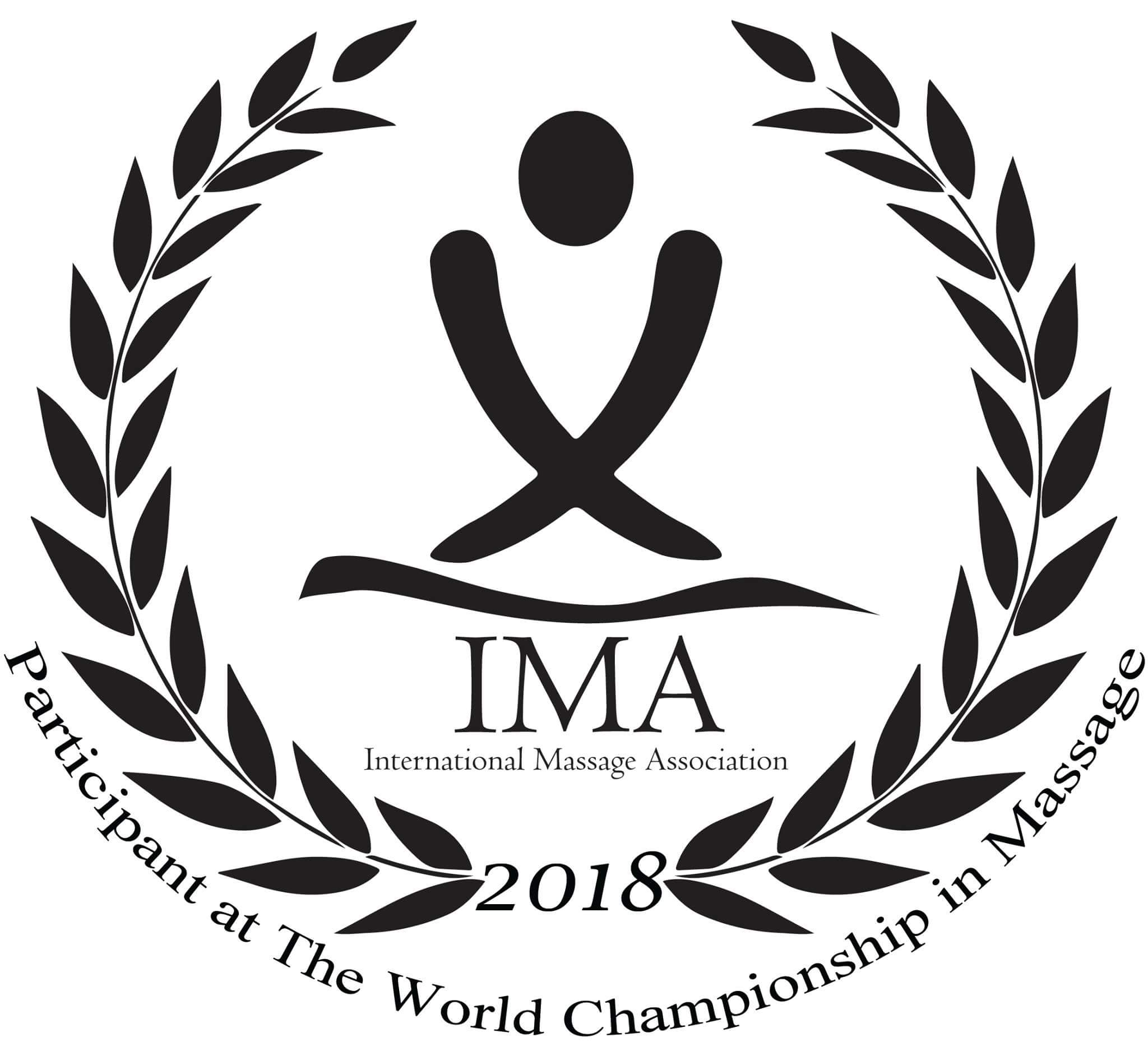 International massage Association