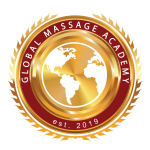 Global massage academy tutor