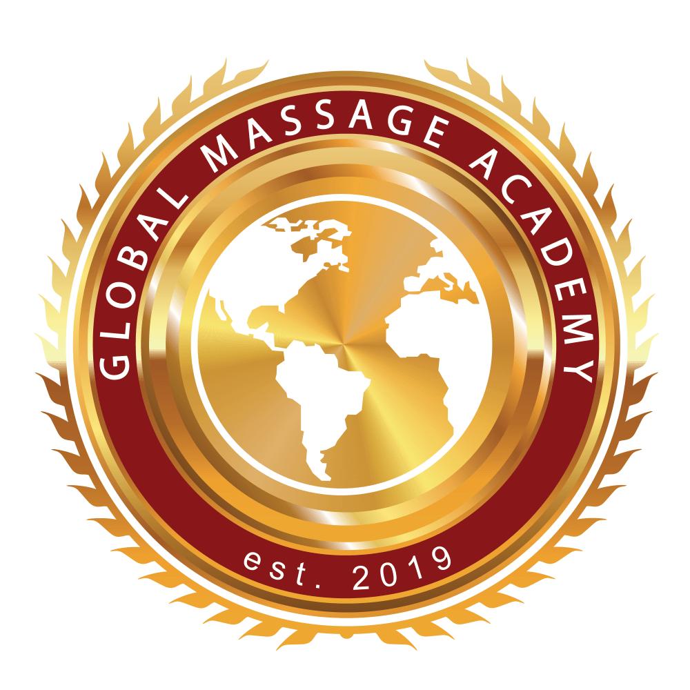 Global massage academy tutor