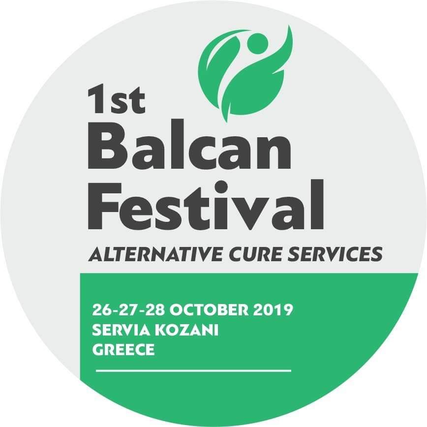 Balcan Festival 2019
