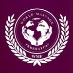 World Massage Federation