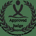 International Massage association 2021