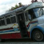 Carnet de route dans le nord-ouest argentin