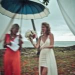 Se marier tout.e seul.e à Las Galeras… dans un décor de rêve