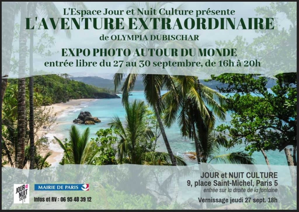expo photo, photographe, exposition photographie