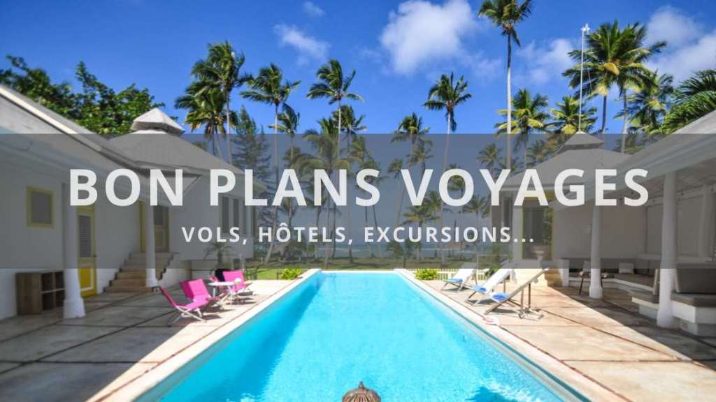 bons-plans-voyage-dominicaine-olympiaonboard