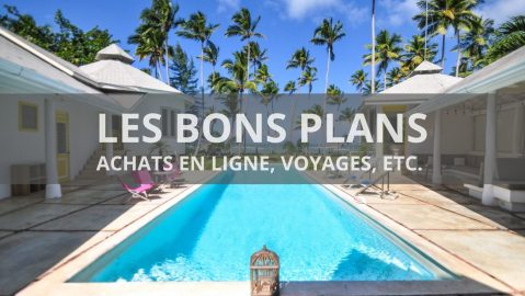Bons plans olympiaonboard
