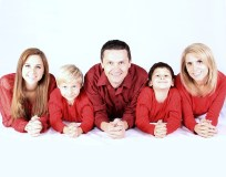 StewartPainting-Family