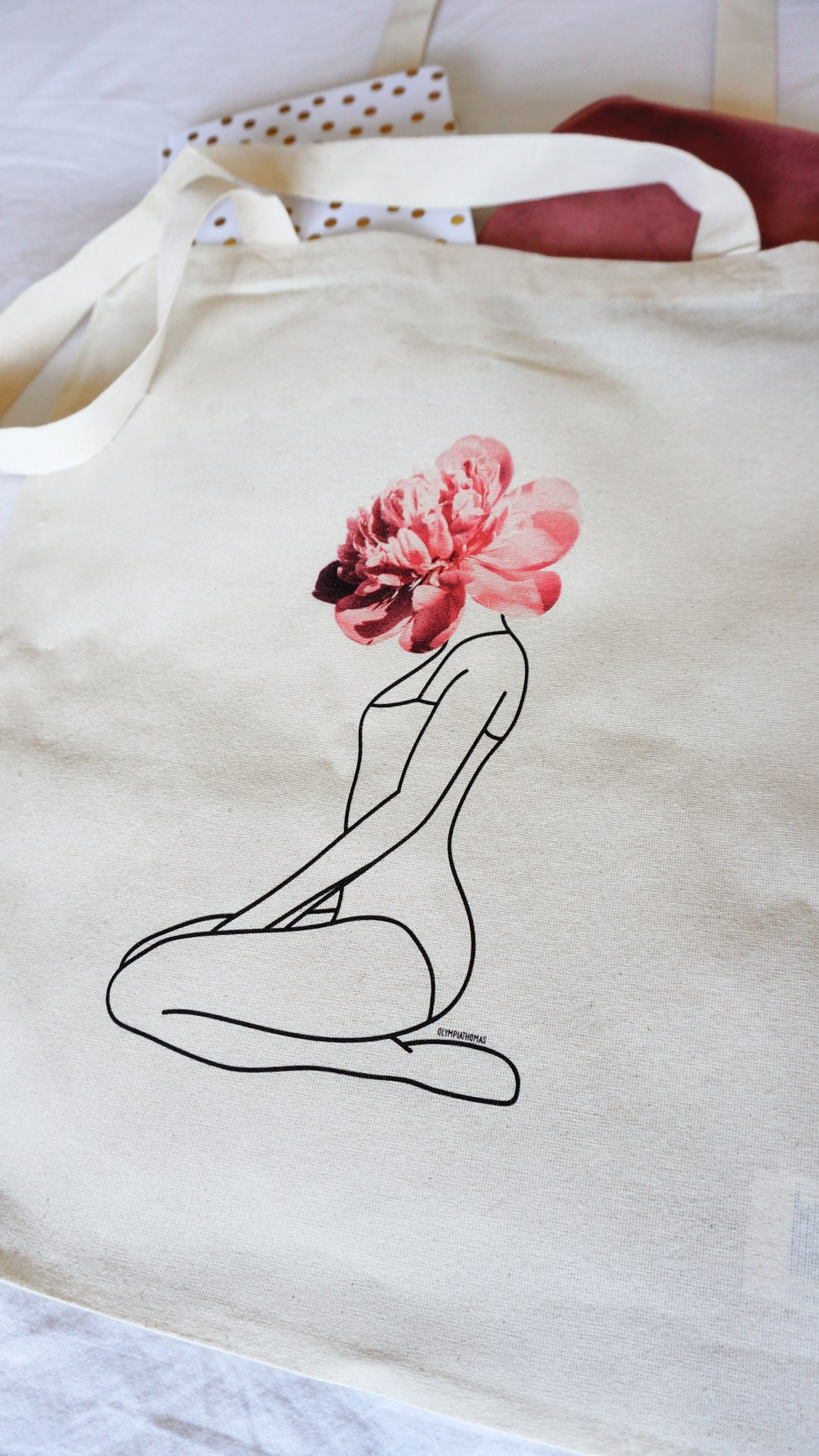 tete-en-fleur-002