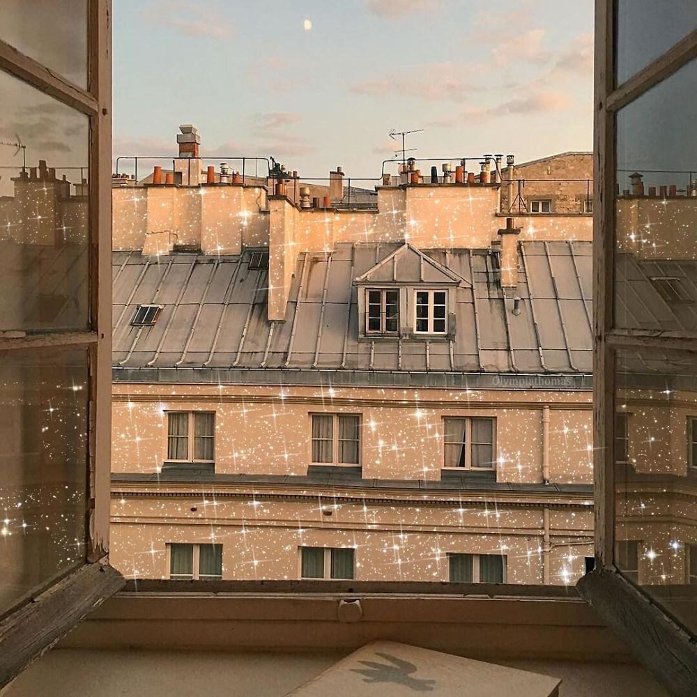 Collage-sezane-toits-paris