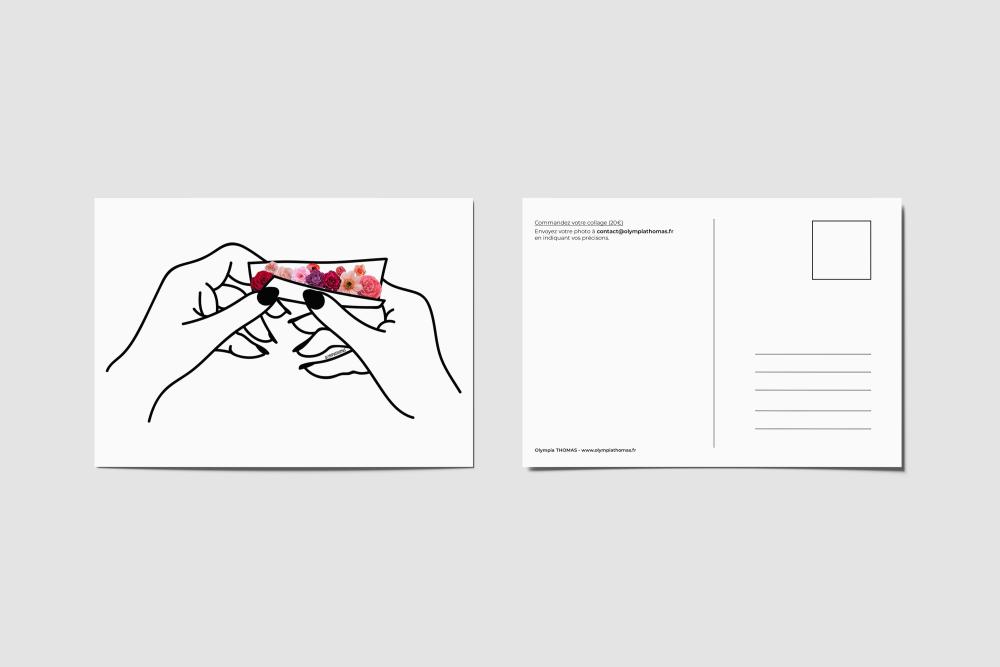 carte-unedosedefleurs