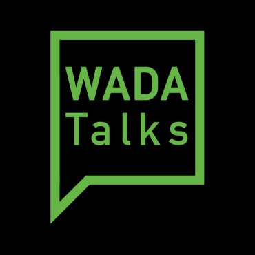 WADA Talks