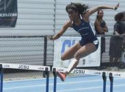 Tia-Adana Belle Rio 2016 Barbados Team