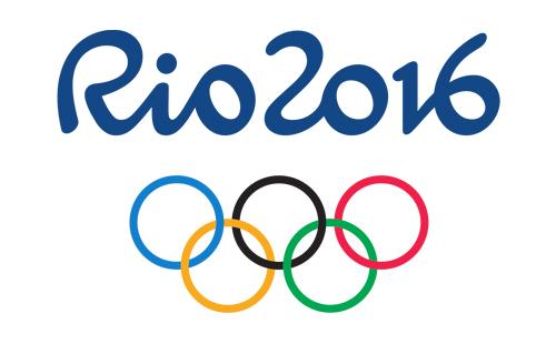 Rio 2016 Team Barbados Roundup Lani Cabrera, Alex Sobers, Darian King