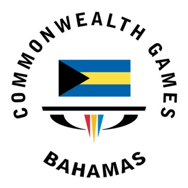 Commonwealth Youth Games 2017 Bahamas