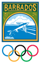 Barbados Olympic Association Inc.