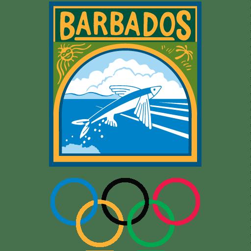 Amateur athletics association of barbados