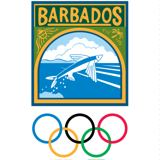 Ioc Presidents And Symbols Barbados Olympic Association Inc