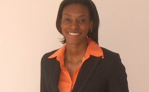 The Barbados Athletes Commission appoints new Chair