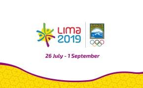 BOA Announces Barbados' 2019 Pan American Games Delegation