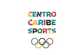 Caribe Sport Logo