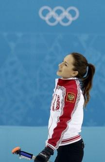 hotolympicgirls.com_Anna_Sidorova_06