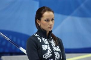 hotolympicgirls.com_Anna_Sidorova_14