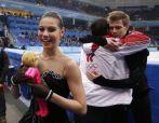 hotolympicgirls.com_Elena_Ilinykh_23