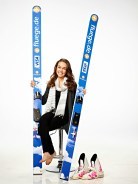 hotolympicgirls.com_Sarah_Hendrickson_18